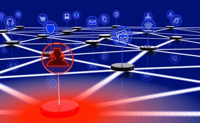 域名被攻击_防止_服务器怎么防止流量攻击