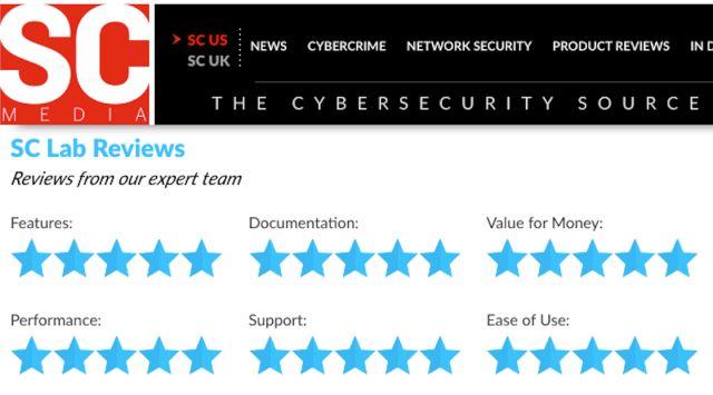 ddos解决方案_公司_网站安全防护软件