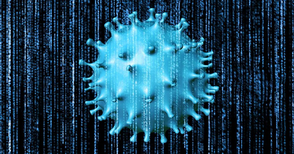cdn防护_未备案_服务器怎么样不被攻击