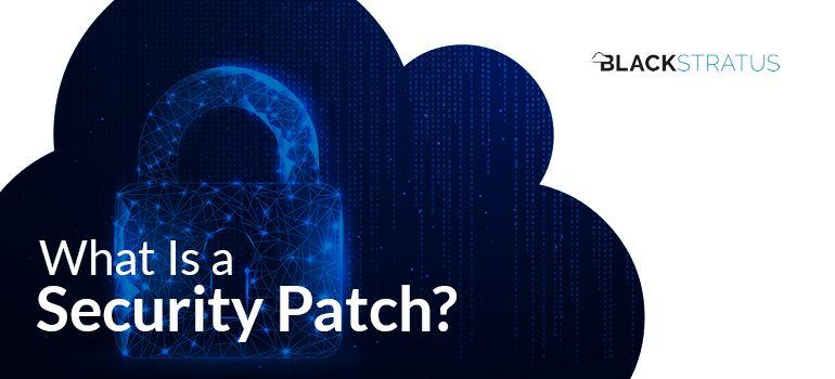 cc攻击防护_如何防止_服务器被流量攻击了怎么办