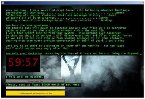 服务器被攻击了怎么办_如何处理_服务器ip被攻击怎么办