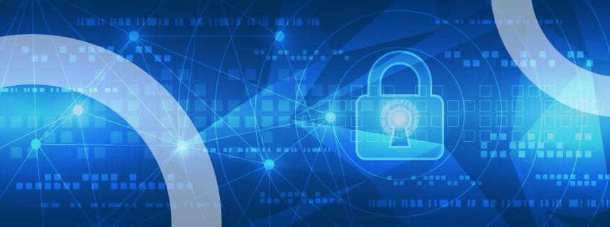 高防免备案cdn_如何_阿里云服务器被流量攻击怎么办
