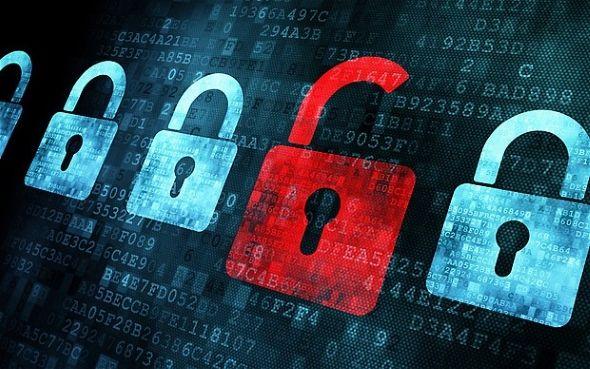 网站被流量攻击怎么办_游戏_防御ddos云服务中心