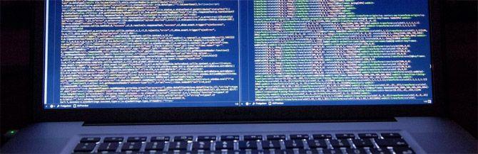 如何防御ddos攻击_如何解决_网站防御公司
