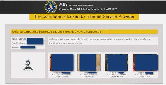 云服务器防护_如何处理_高防ip怎么防止针对ip的攻击
