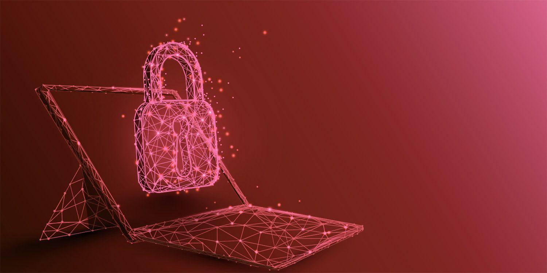 网站安全防护_怎么解决_https防御ddos