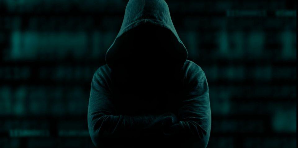 网站安全防护_能不能防止_香港高防资源