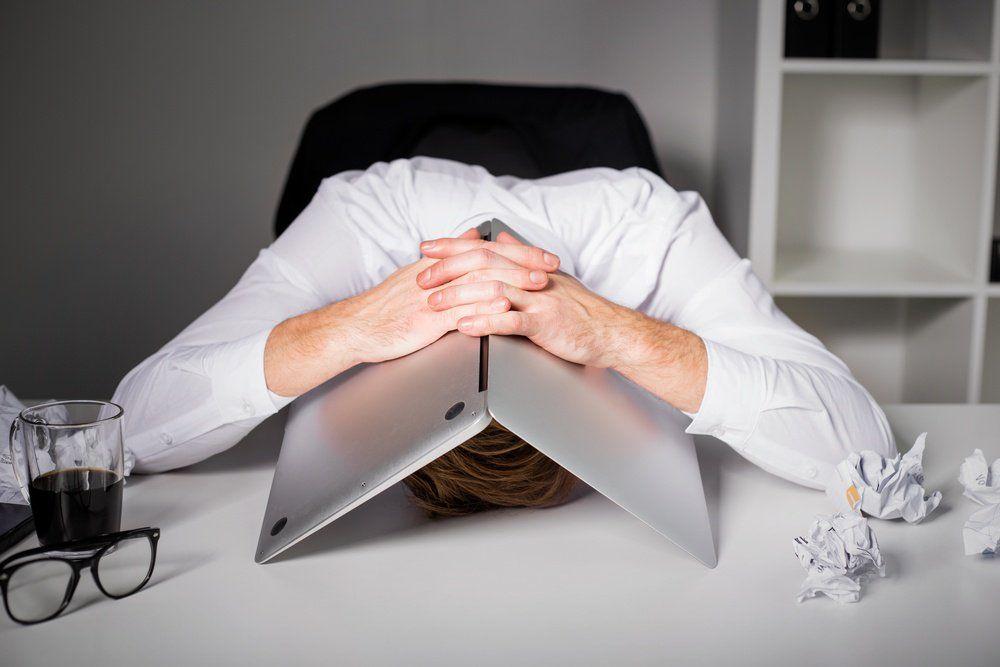 服务器被打_怎么防止_网站服务器防御