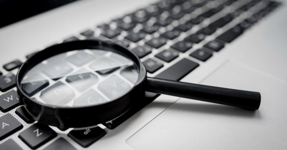 服务器高防_服务器防护软件排行榜_秒解封