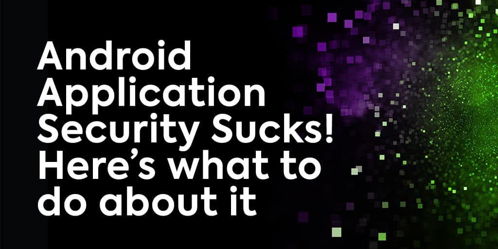 服务器安全防护_网站ddos防御_新用户优惠