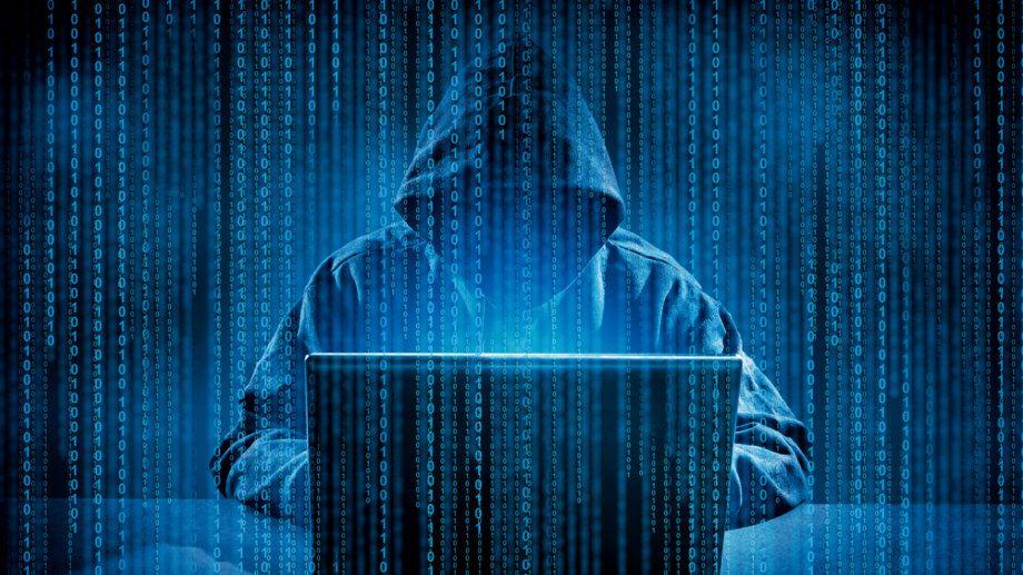 DDOS高防服务_ddos防御服务器_零误杀