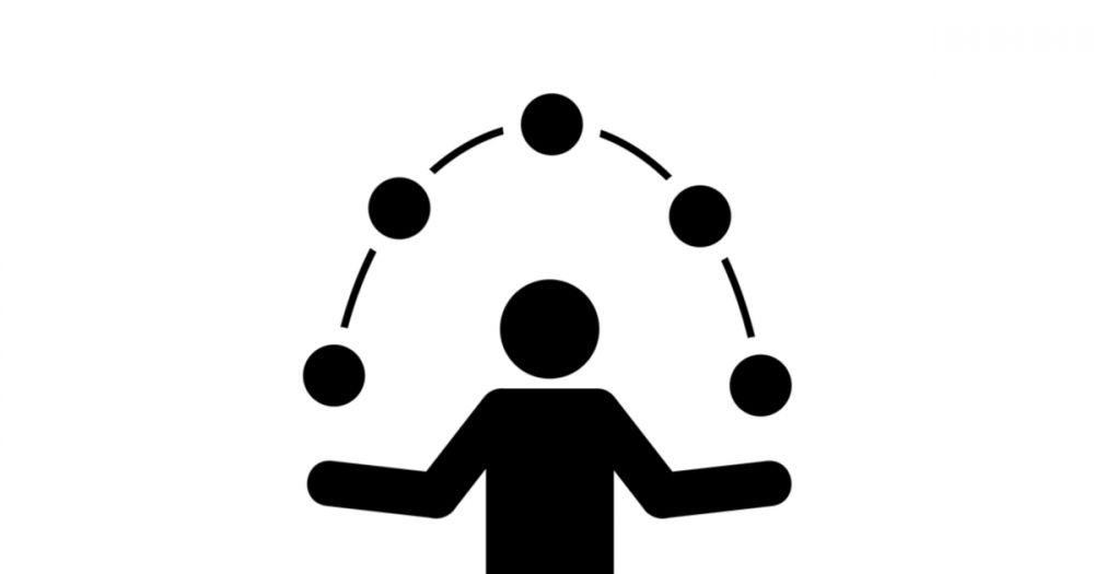ddos防御_云防护的网站怎么打开_精准