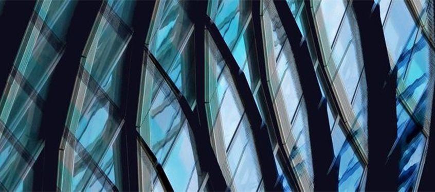 香港高防服务器_美国高防vps100g_方法