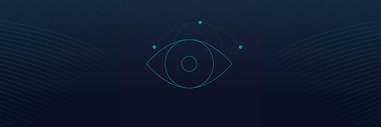 抗ddos_云服务器安全防护_免费测试