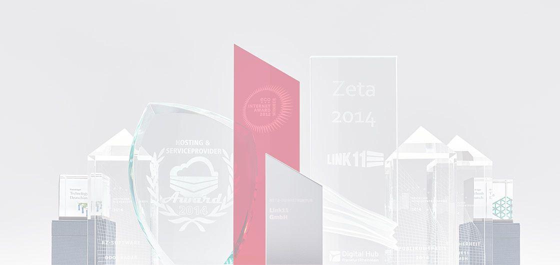 cdn防护_防cc攻击脚本_打不死