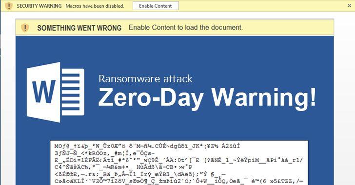 服务器安全防护_腾讯云服务器安全防护_3天试用