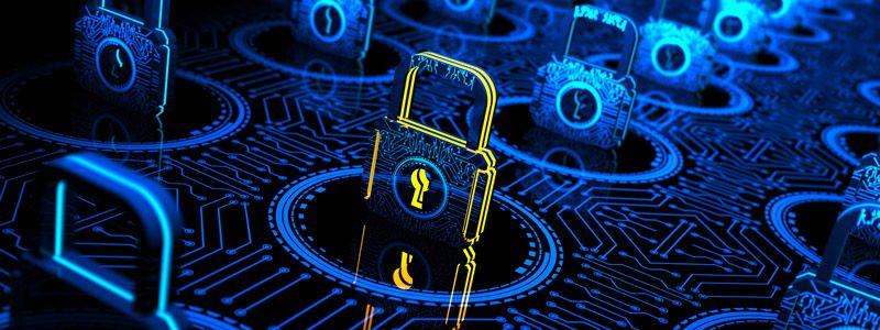 cc防护_传奇高防服务器_超高防御