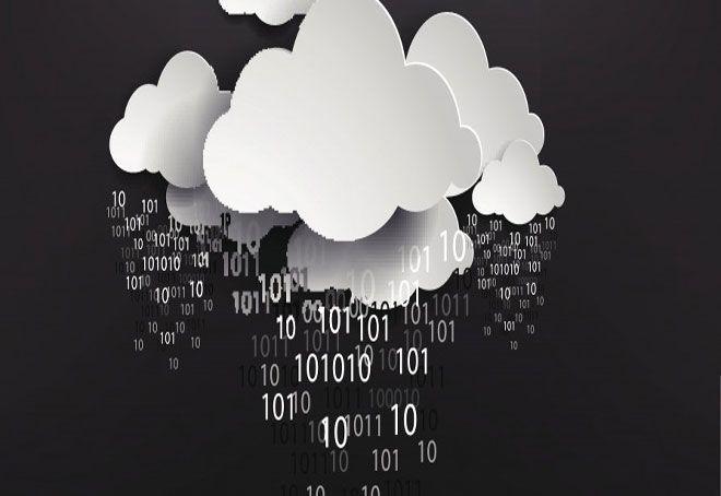 国内高防cdn_服务器安全防护专家年薪_超稳定