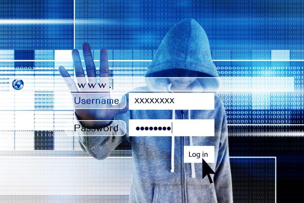 国内高防cdn_服务器防御ddos_如何防