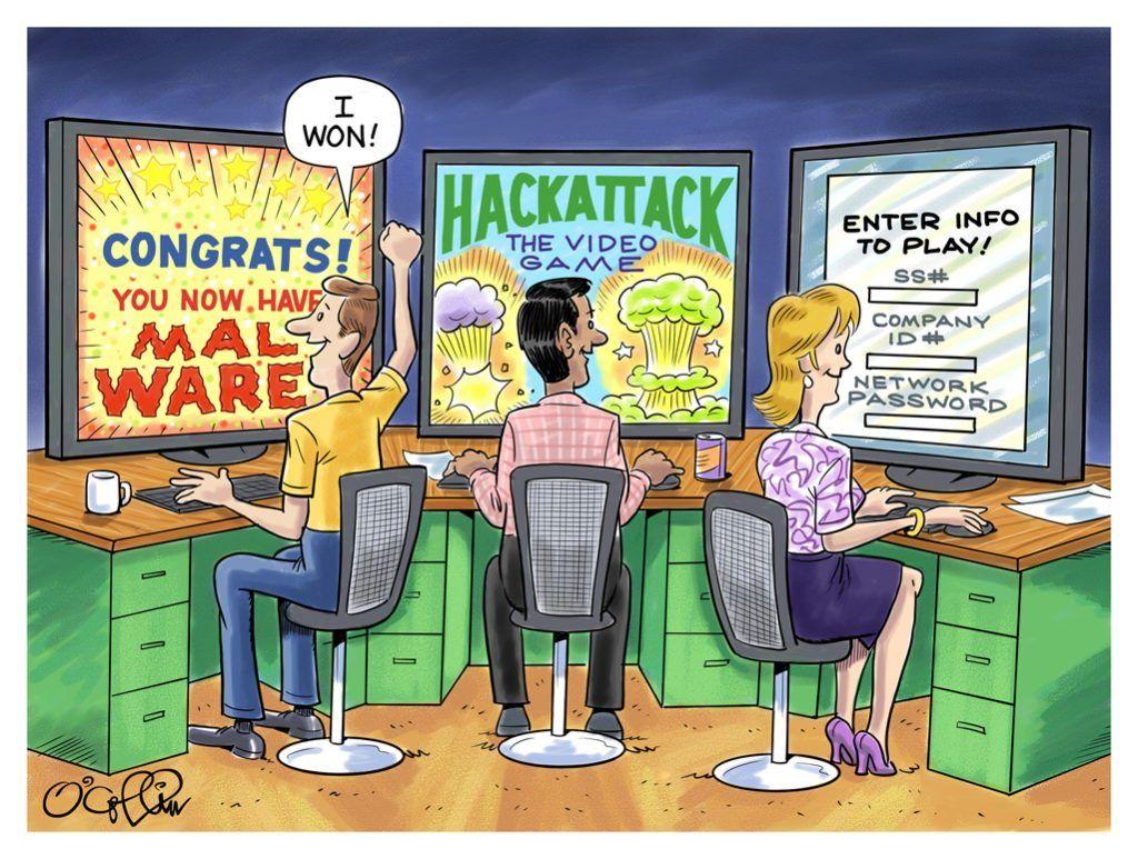 cc防御_网络安全防护措施有哪些_免费试用