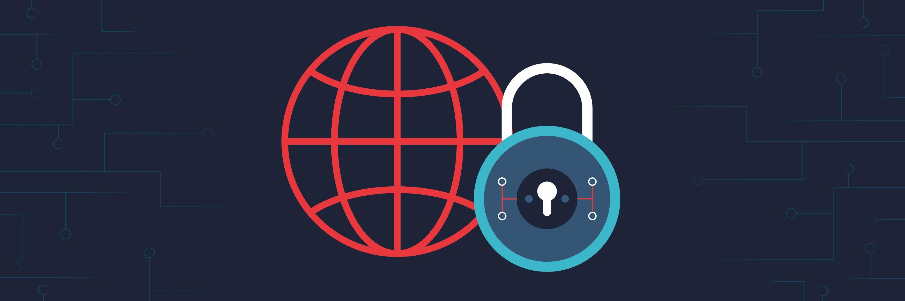 云盾高防采集_服务器防护的几个方法_无限