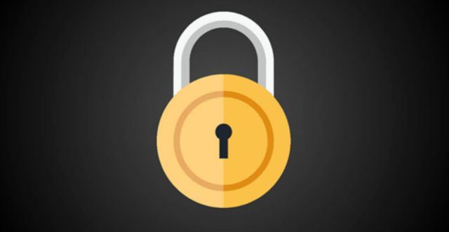 网站安全防护_服务器防火墙怎么设置_指南
