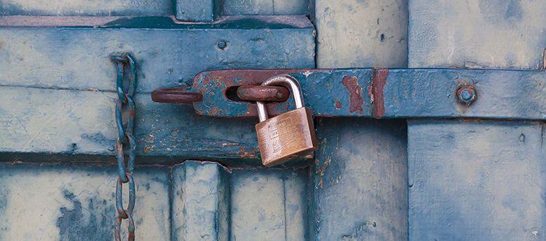 网站安全防护_防cc盾_如何解决