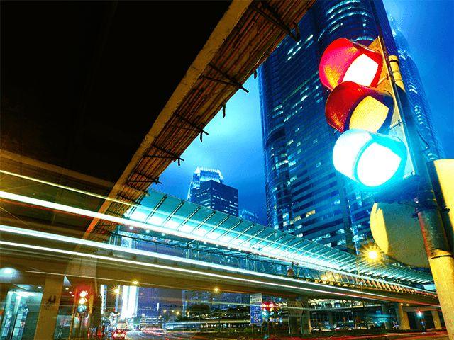 香港高防服务器_cc防护是什么意思_免费测试