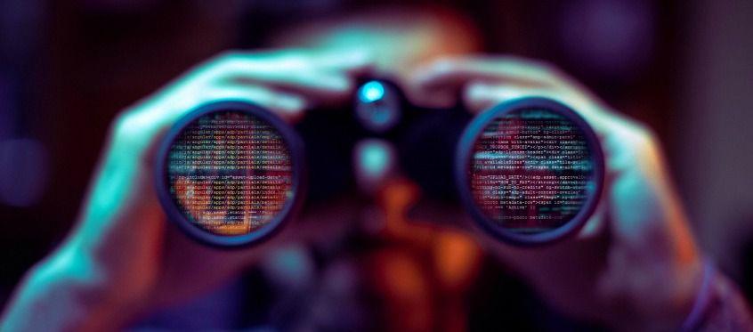 海外高防_网站服务器安全防护_秒解封