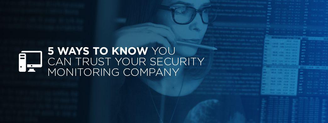 网站安全防护_美国高防服务器排行榜_原理