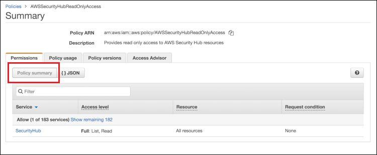 防cc攻击_服务器增加防御_3天试用