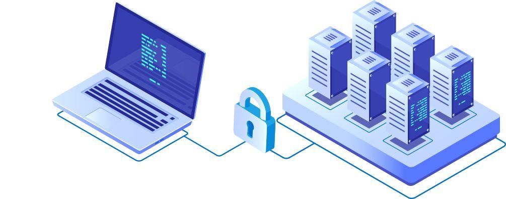 cdn防御_网站高防服务器租用_免费测试