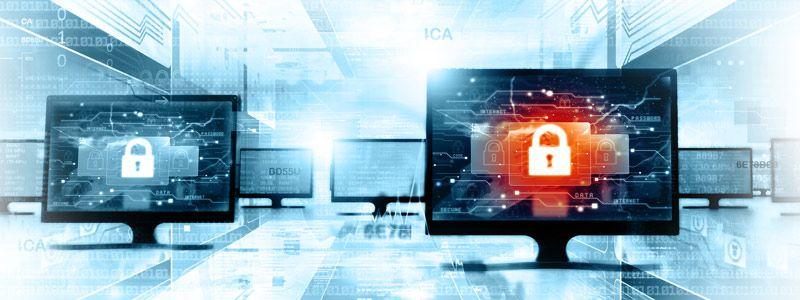 防cc_服务器安全防护系统_优惠券