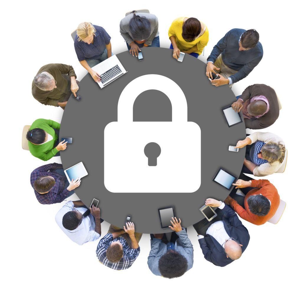 高防cdn_网络安全防护措施有哪些_原理