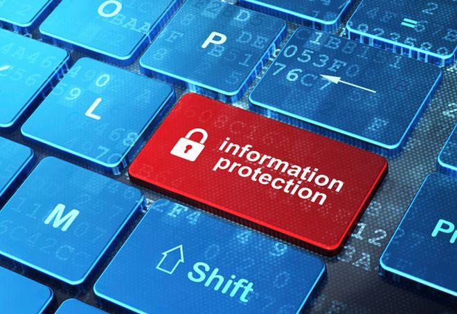 高防ip_服务器高防怎么攻击_限时优惠