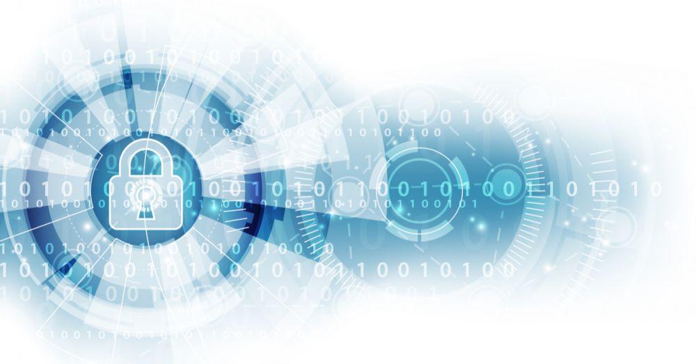 DDOS高防服务_ddos防护软件_如何防