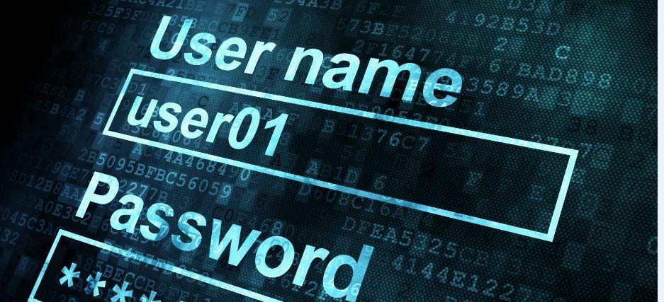 服务器安全防护_linux防ddos脚本_如何解决