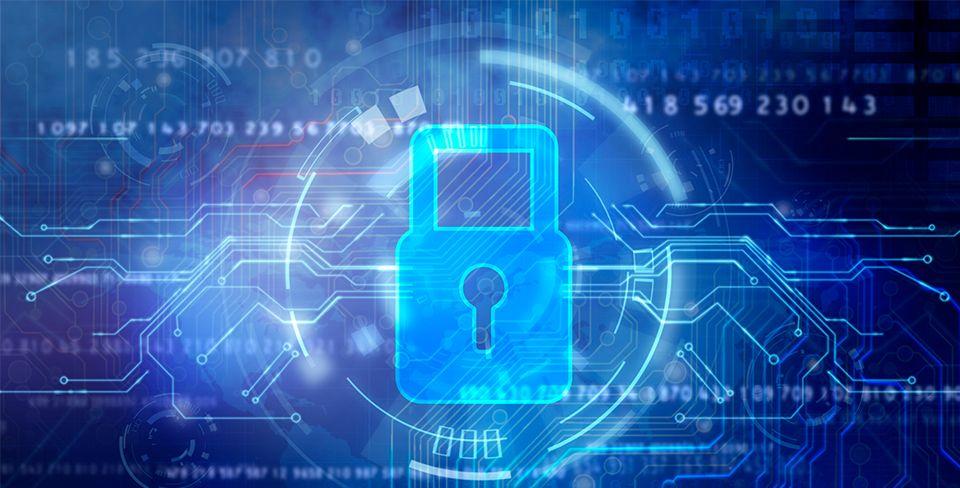 cdn高防_服务器攻击防御_新用户优惠