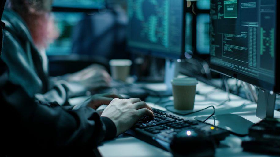 DDOS高防服务_阿里云高防ip到期了怎么办_新用户优惠