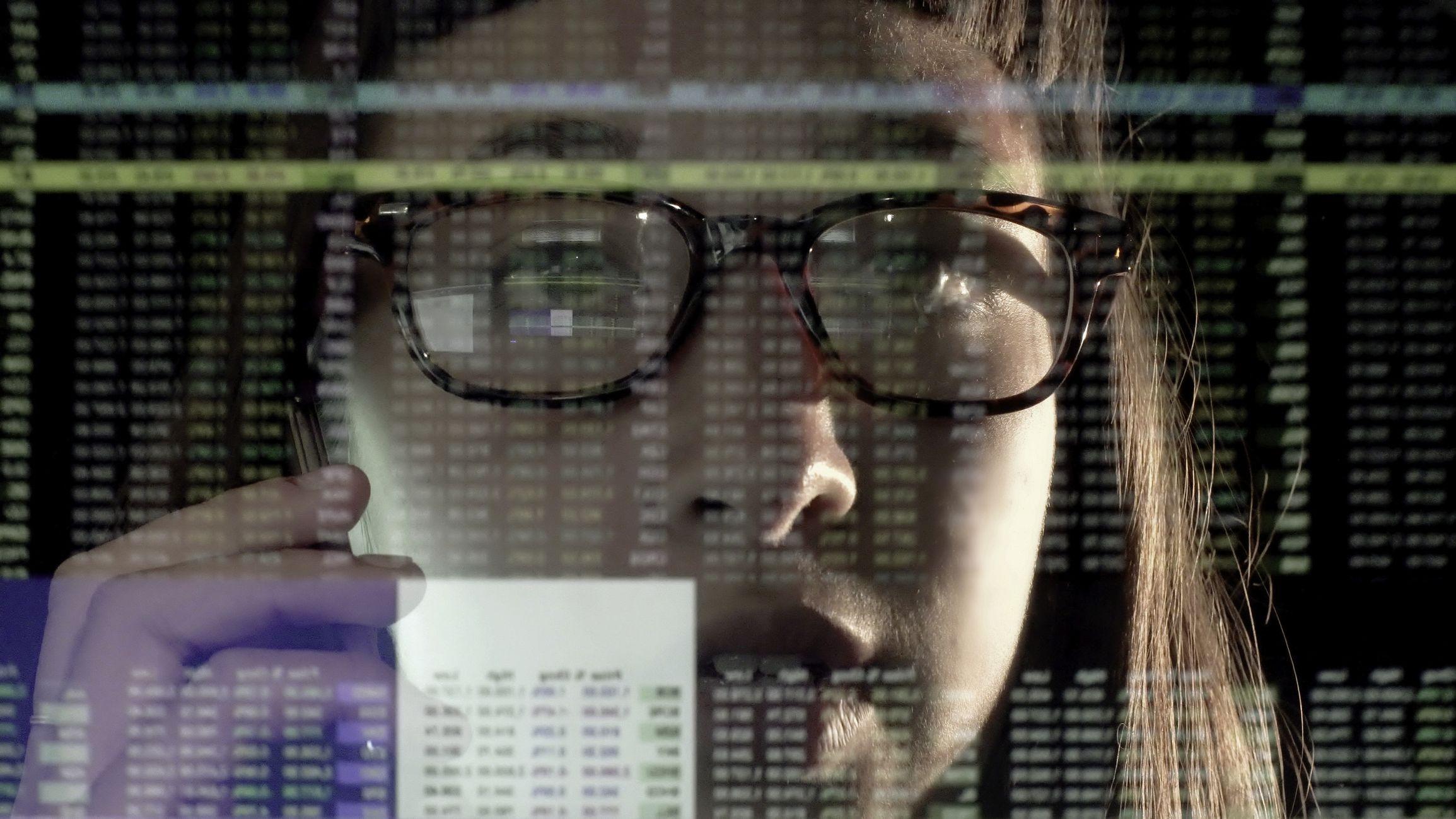 香港高防ip_美国高防服务器出租_无限