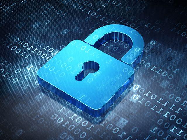 高防IP_ddos防护是什么_快速解决
