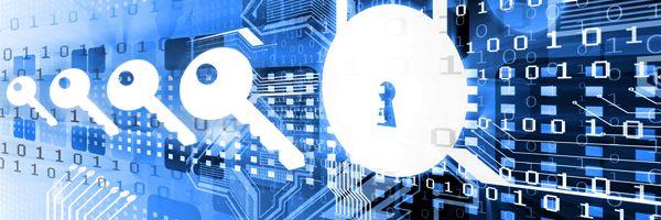 抗ddos_服务器防护用什么设备_限时优惠