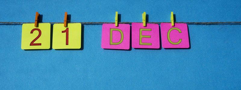服务器防御_cdn防御怎么样_免费测试