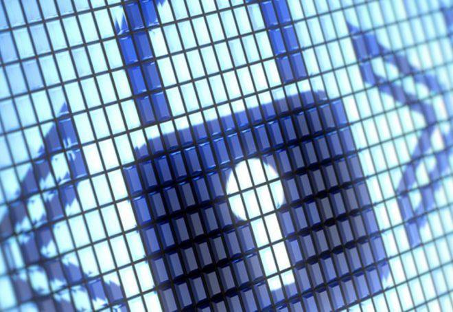 cdn防御_高防Bgp服务器_免费试用