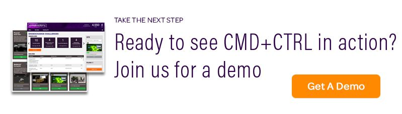 防ddos攻击_防cc攻击cdn_如何解决
