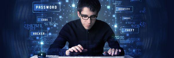 ddos防攻击_服务器防护价格_零元试用
