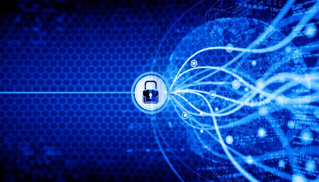 高防IP_ddos高防服务器_限时优惠