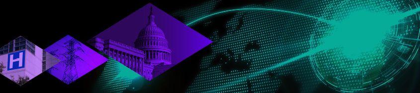 服务器防御_web服务器安全防护_指南