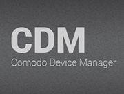 cdn防御_ddos防护产品_如何解决