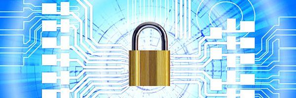 服务器安全防护_cdn防御cc攻击_零误杀